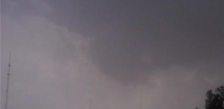 storm-293x220