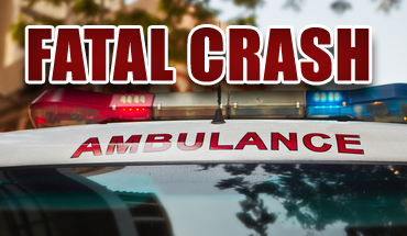 Millville woman dies from weekend crash on Route 42 |