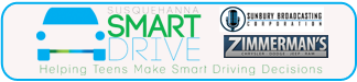 SMARTDRIVE