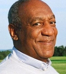 a biography of bill cosby an american stand up comedian actor author and activist
