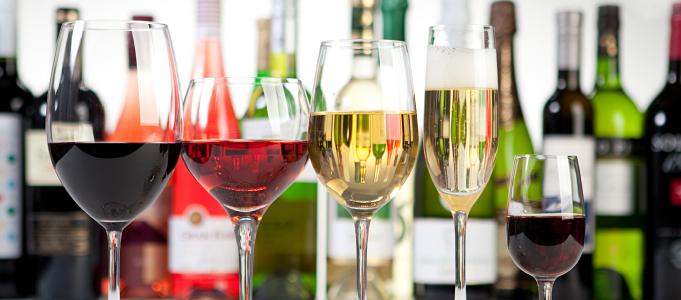 """Résultat de recherche d'images pour """"wine"""""""