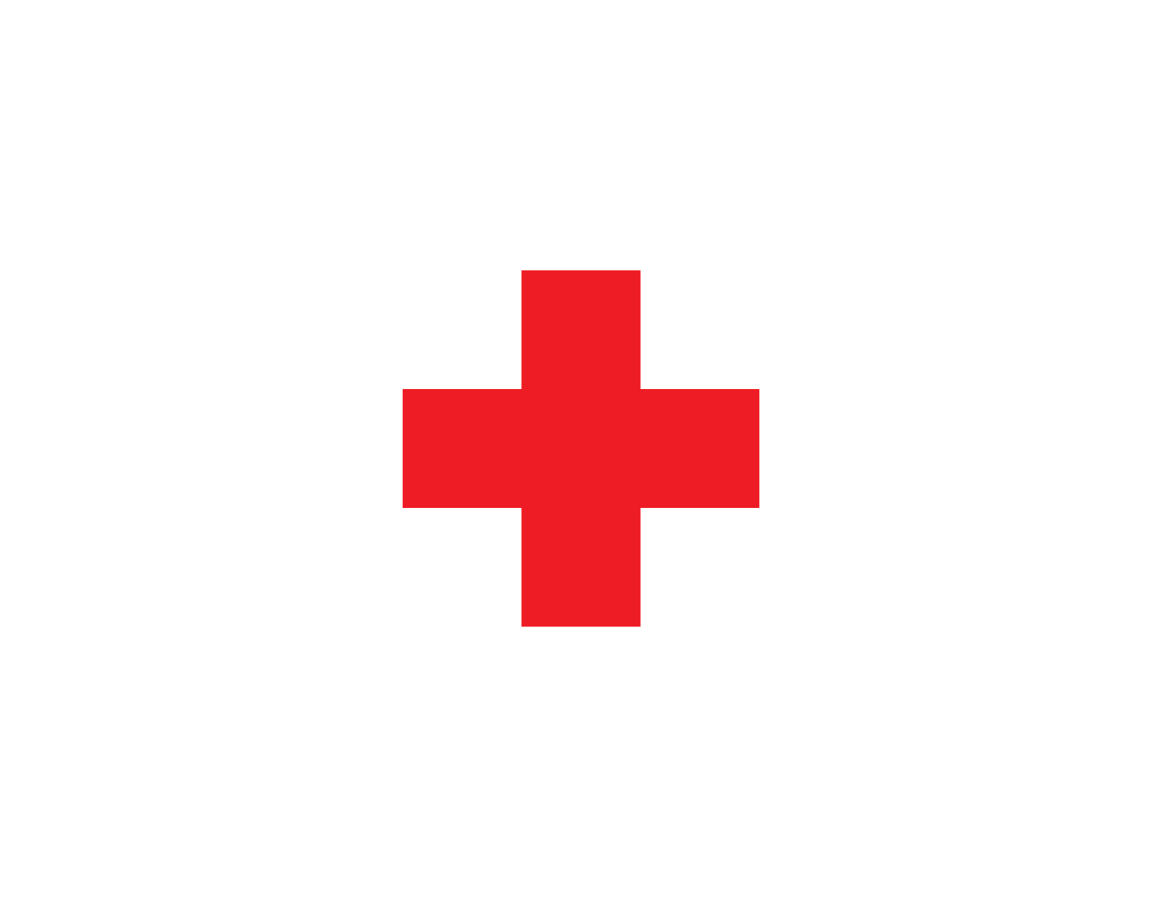 American red cross hero essay contest