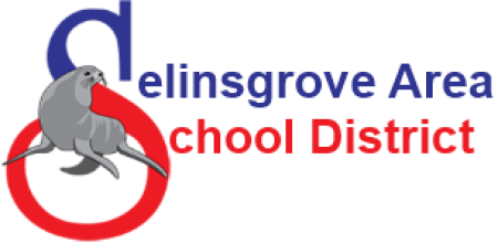 Selinsgrove School District