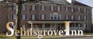 selinsgrove-Inn