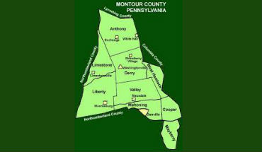 montour county buddhist single women This site is sponsored by the montour county pennsylvania commissioners as a  resource for montour county residents and visitors and to provide information.