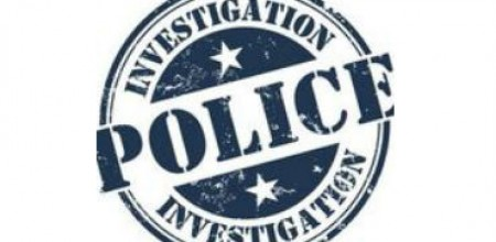 police investigation FEAT