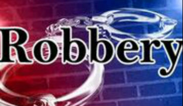 Selinsgrove Lowes robbed of nearly $2,500 of merchandise |