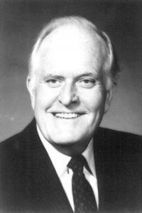 Bryce Jordan