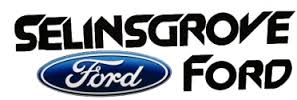 Selinsgrove Ford Banner
