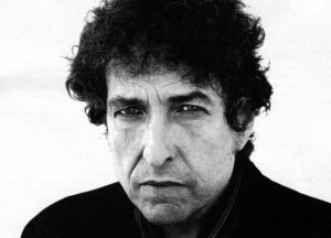 bob-dylan-now-black-white-wallpaper