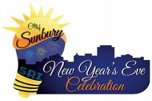 Truck raffle underway to benefit sunbury celebration for Sunbury ford motor company