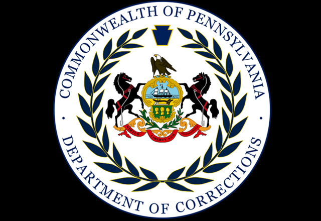 Department of Corrections plans to close two state prisons |