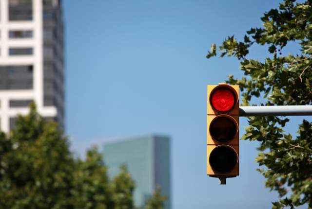 Penndot green light go program