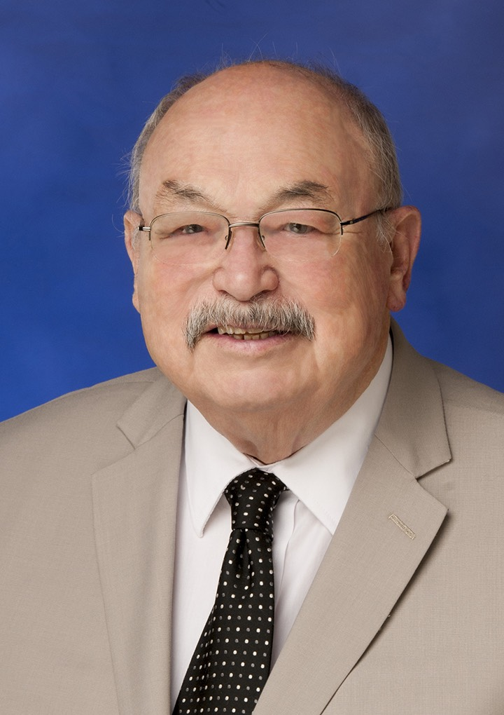 Jesse C  Woodring obituary, arrangements set for weekend |